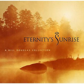 Bill Douglas - Eternity's Sunrise [CD] USA import