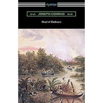 Heart of Darkness by Joseph Conrad - 9781420952667 Book