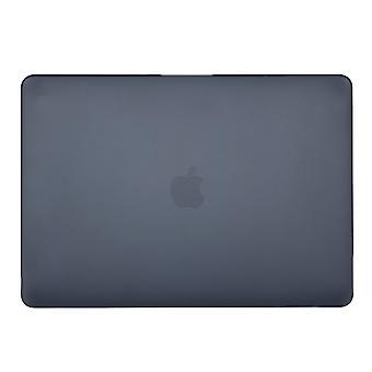 Uusi Pro Apple Laptop 13 -kotelo