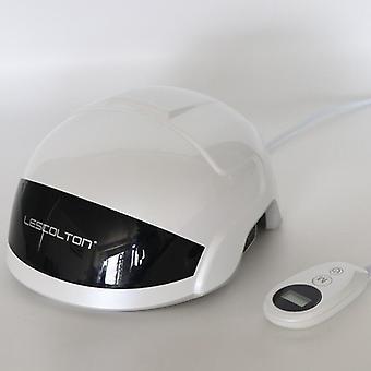 Ce Laser Hair Growth Helmet