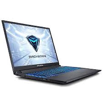 T90/t58 Gaming Laptop I7 10750h Gtx 1650 Computer Laptops