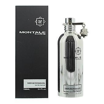 Montale Embruns d'Essaouira Eau de Parfum 100ml Spray