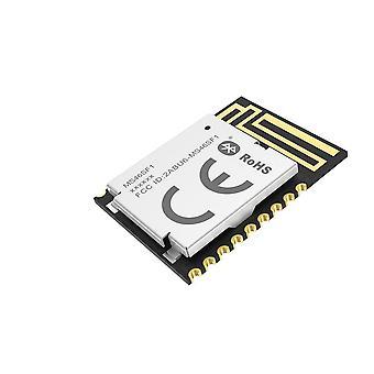 Nrf52805 Bluetooth 4.2 5.0 Acessórios Placa amplificadora de comunicação serial