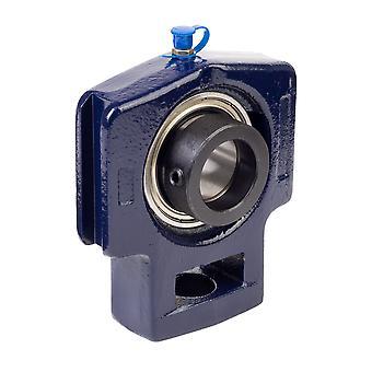 INA RTUE50XL Take-Up Bearing Unit Eccentric Locking Collar 50mm Bore