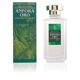 Anfora Oro Water Cologne Spanish Institute - 400 ml