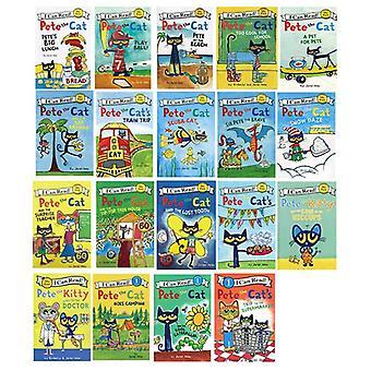 Lapset Vauva Lapset Englanti Opetus Lukeminen Kirjat