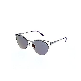 Michael Pachleitner Group GmbH 10120494C00000310 - Adult unisex sunglasses, color: Dark grey