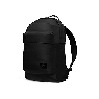 Mammoth Xeron 20 - Leisure backpack, 20 years old, color: Black