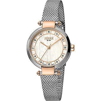 Ferr Milano Watch Elegant FM1L134M0091