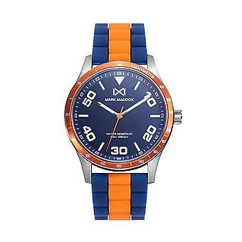 מארק מדוקס - שעון קולקציה חדש hc7135-54