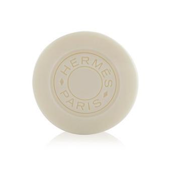Hermes Caleche Perfumed saippua 100g/3.5 oz