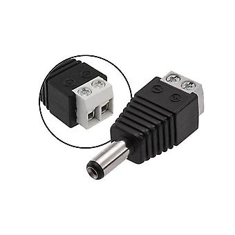 Doss Dc Connector Plug Screw
