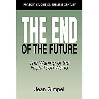 Ende der Zukunft, die