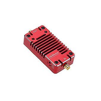 Ενισχυτής ραδιοσημασμένων 2.4G για το δέκτη και τον πομπό κηφήνων fpv rc