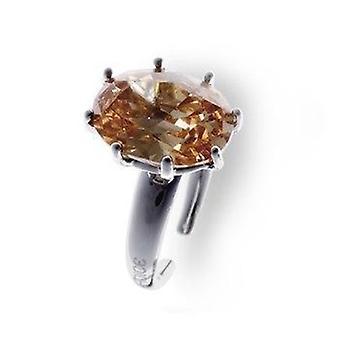 Choice jewels big ring size 11 ch4ax0019zz5110