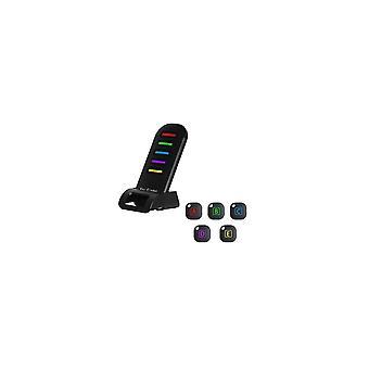 Wireless Anti-Lost Alarm Key Finder Pet Tracker Remote Key Locator Phone Wallets Anti-Lost 5