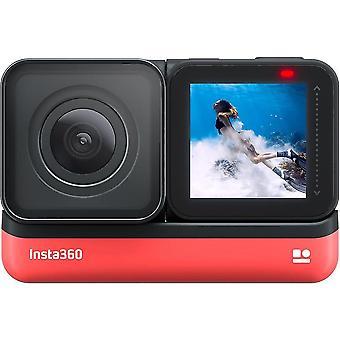 Video cameras one r 4k edition