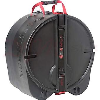 Stagg 20 Bass Drum Case with Wheels