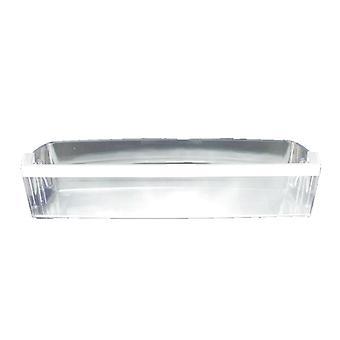 Hotpoint FF200LG fles plat 500x104(cristal/argento).