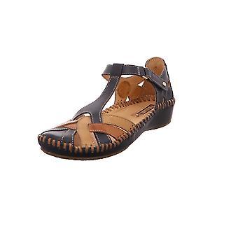 Pikolinos Vallarta 655732C5 sapatos femininos universais