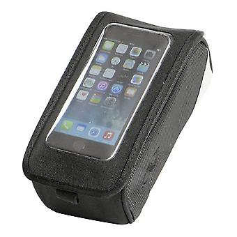 Norco Boston Smartphone Pocket