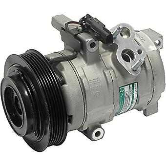 UAC CO 30002C Airco Compressor