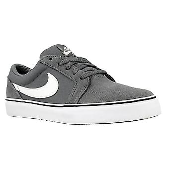 Nike Satire II GS 729810011 skateboard kids jaarrond schoenen
