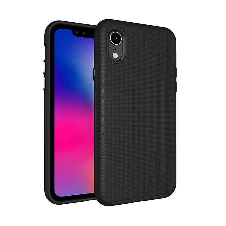 Exclusive Dual action Case - iPhone XR!