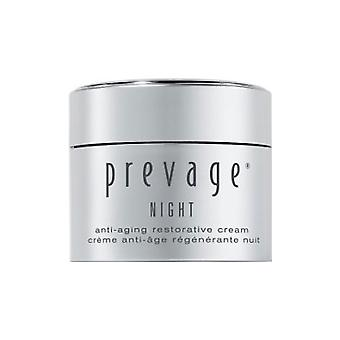 Elizabeth Arden Prevage Night Anti-Aging Restorative Cream 50ml