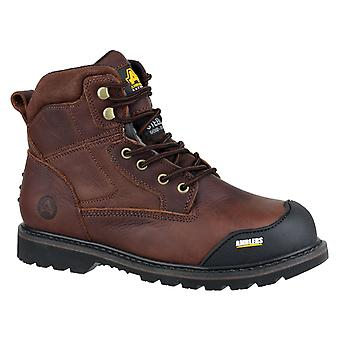 Amblers Safety FS167 Mens Safety Boots