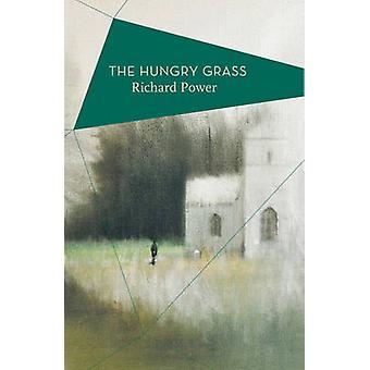 Sulten gresset av Richard strøm - Michael Schmidt - 9781784977412 B