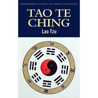 Tao Te Ching (nouvelle édition) de Lao Tseu - Arthur Waley - Arthur Waley-