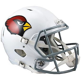 Riddell speed replica football helmet - NFL Arizona Cardinals
