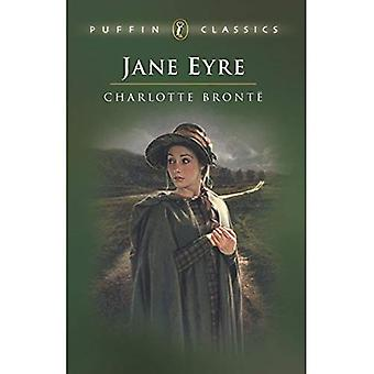 Jane Eyre (Puffin Classics)