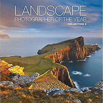 Landscape Photographer of the Year: Collection 4