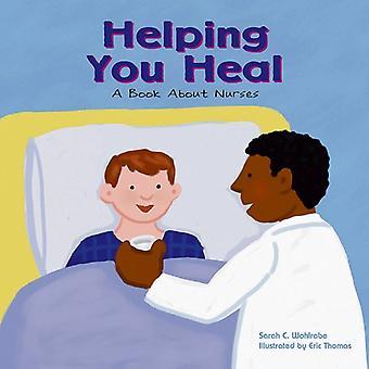 Ti aiuta a guarire