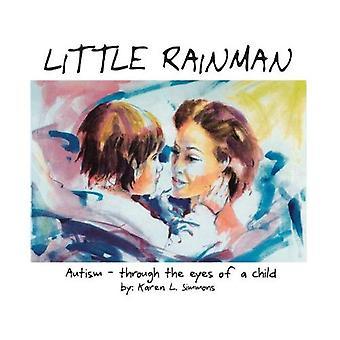 Little Rainman