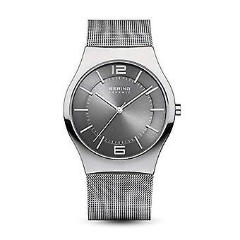 Mannen watch-Bering 32039-309