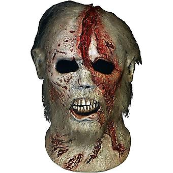 Wd Beard Walker Mask For Adults