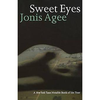 Sweet Eyes by Agee & Jonis