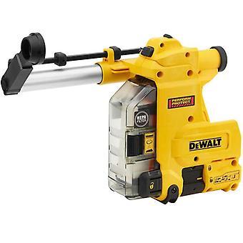 DeWALT D25304DH-XJ integrata SDS Hammer Drill depolveratore