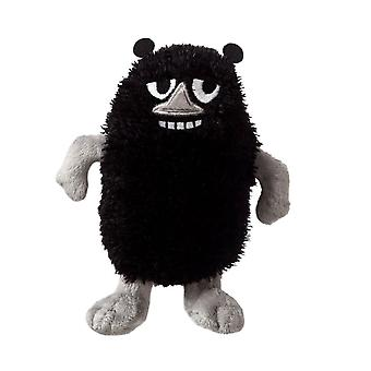 Moomins Stinky Plush Toy 6.5