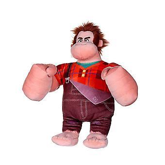 Ralph bricht das Internet Ralph Plush Toy