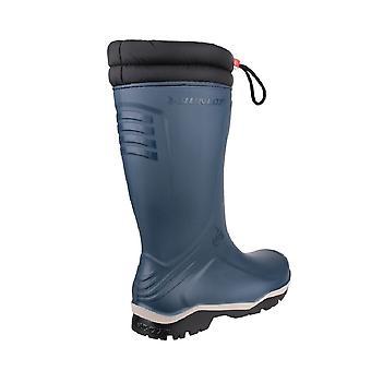 Dunlop Blizzard Unisex Mens Womens Wellington laarzen
