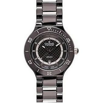 Charmex Men's Watch San Remo 2696