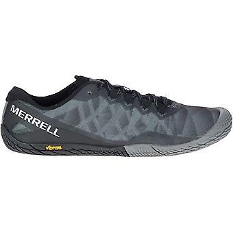 Merrell Vapor Guanto 3 J12674 in esecuzione tutto l'anno scarpe da donna