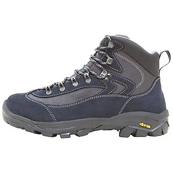 Anatom Navy Mens V2 Vorlich Walking Boots