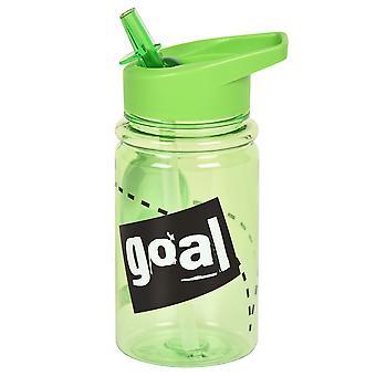 Polar Gear Goal Tritan Bottle, 420ml