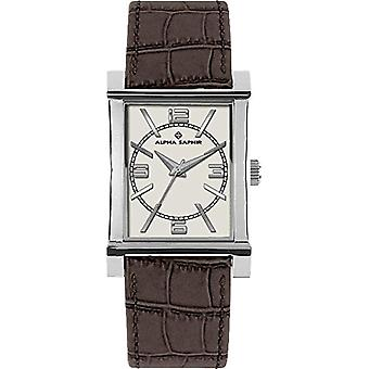 Alpha Saphir reloj de mujer ref. 296B