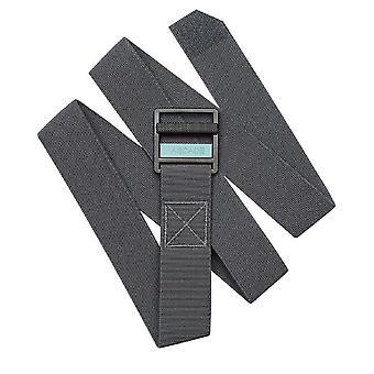 Arcade Utlity Range Web Belt ~ Guide charcoal blue